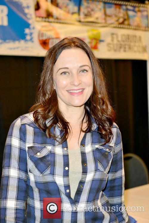 Courtenay Taylor 5