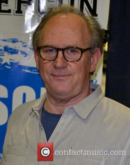 Peter Davison 1