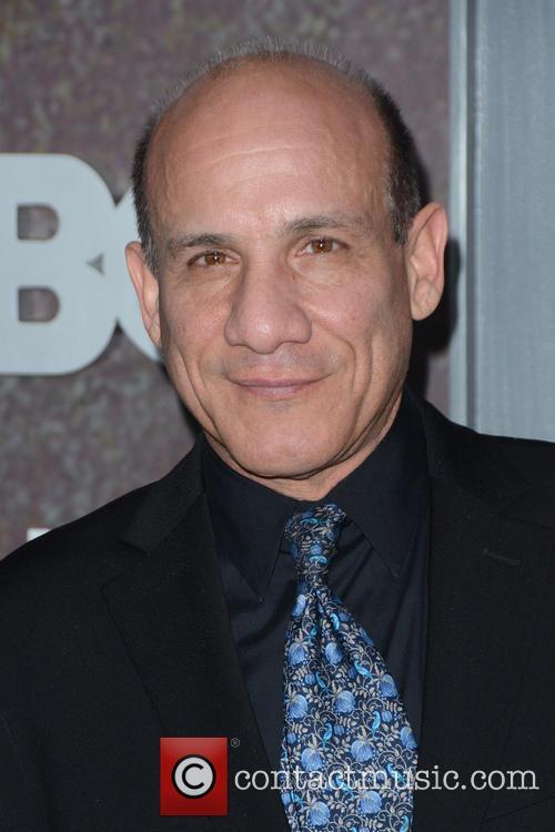 Paul Ben-victor 2