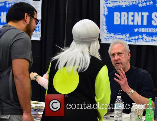 Brent Spiner 2