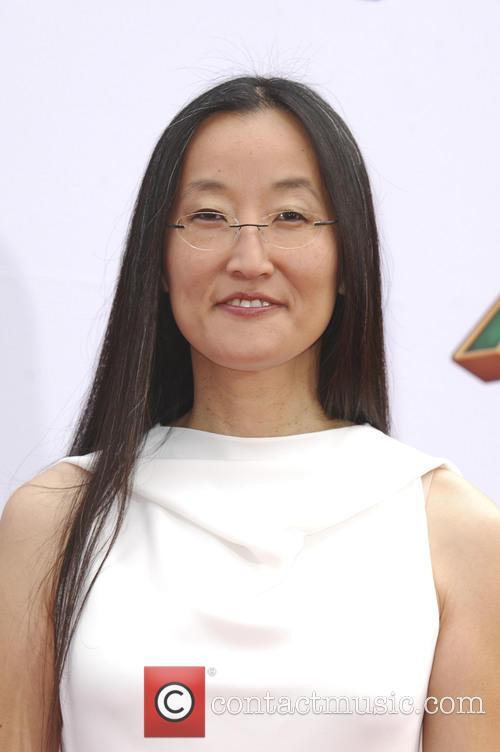 Jennifer Yuh Nelson 2