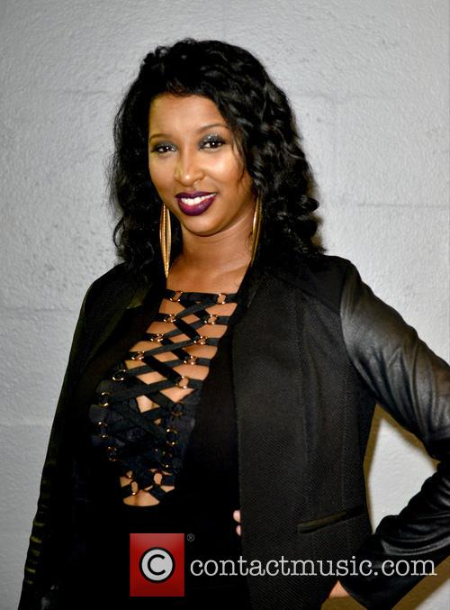 Ashima Franklin 2