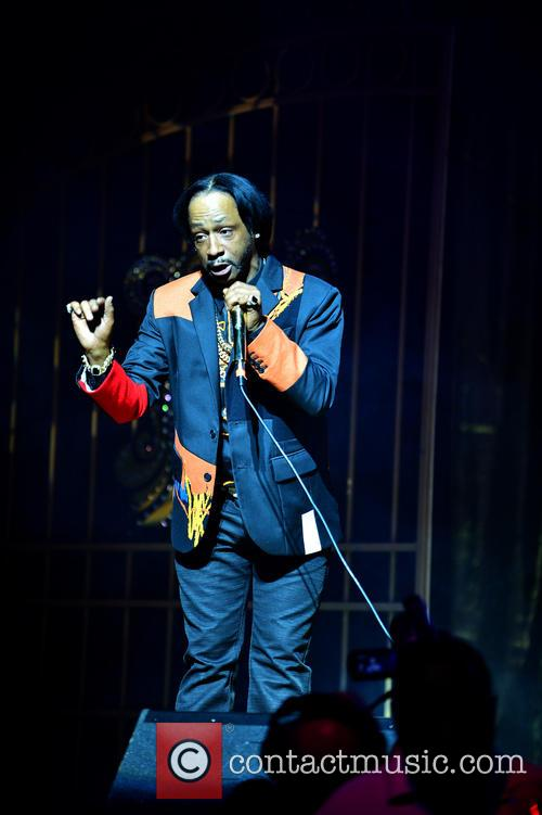 Katt Williams 2