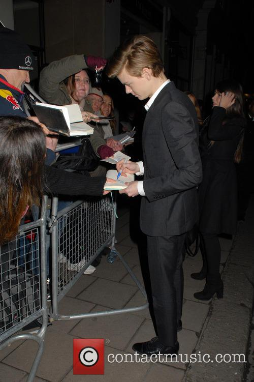 Thomas Brodie-sangster 2