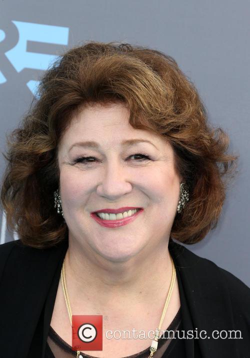 Margo Martindale 4