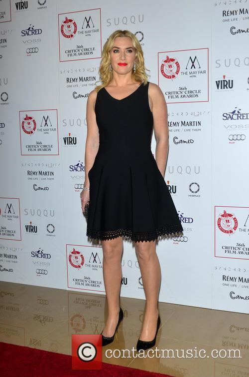 Kate Winslet 11