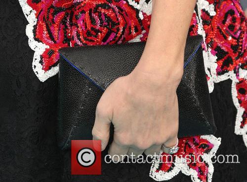 Marisa Tomei 7