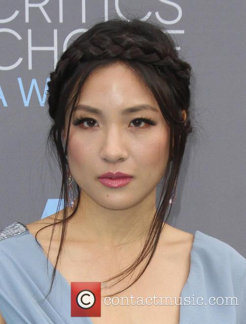 Constance Wu 5