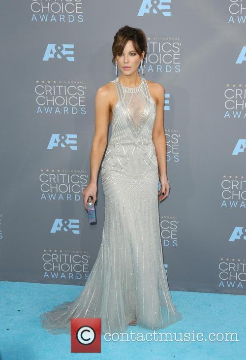 Kate Beckinsale 2