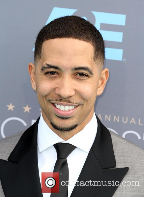 Neil Brown Jr. 1