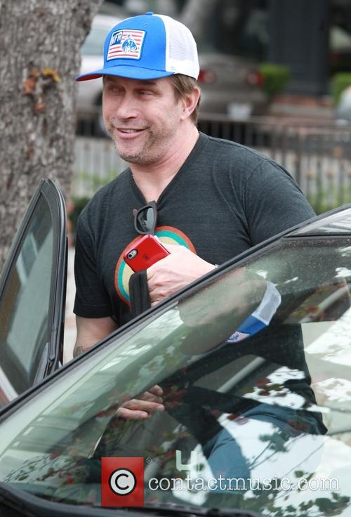 Stephen Baldwin 9