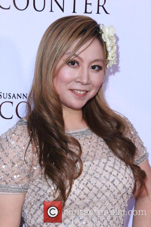 Alice Aoki 1