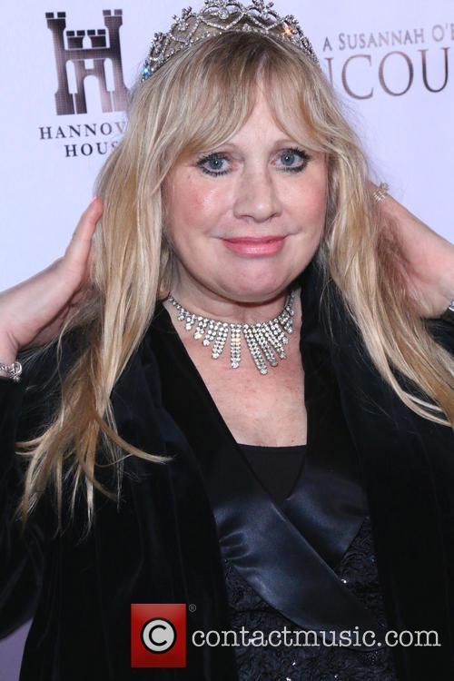 Pamela Newman 1