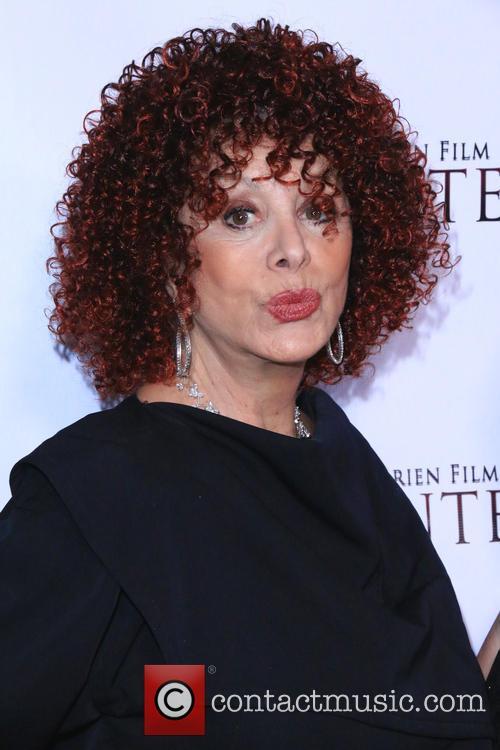 Sandra Costa 1