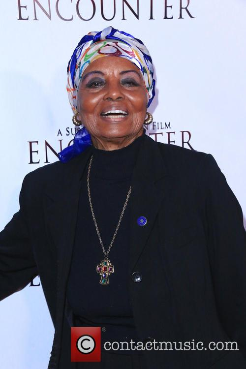 Monica Peterson 1