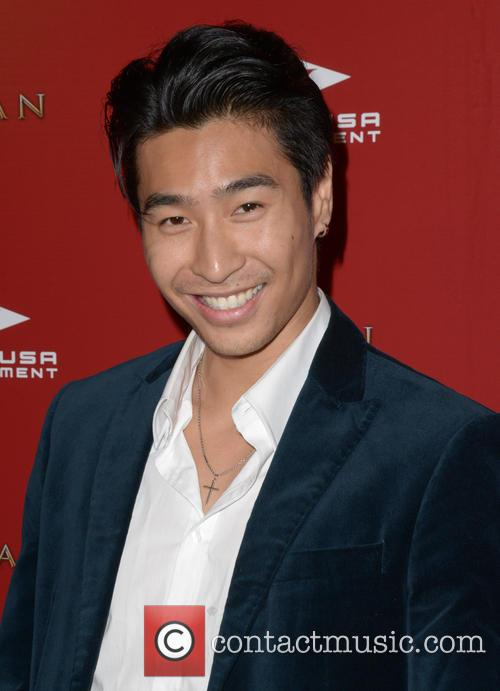 Chris Pang 3