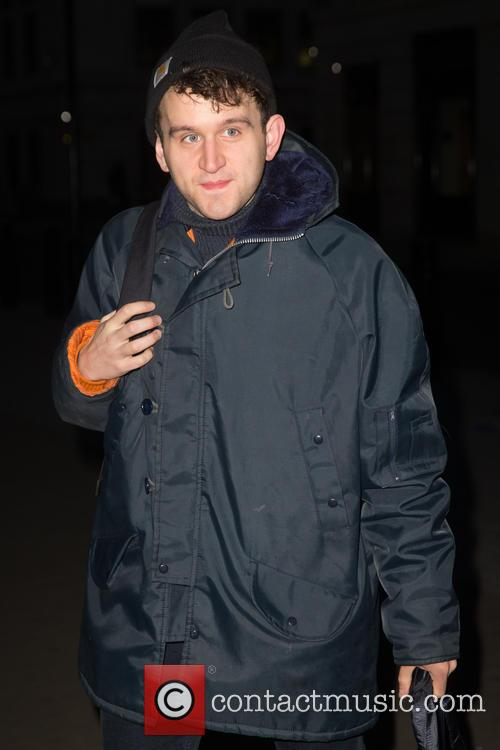 Harry Melling 2