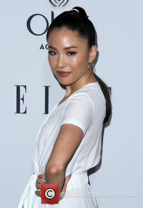 Constance Wu 4