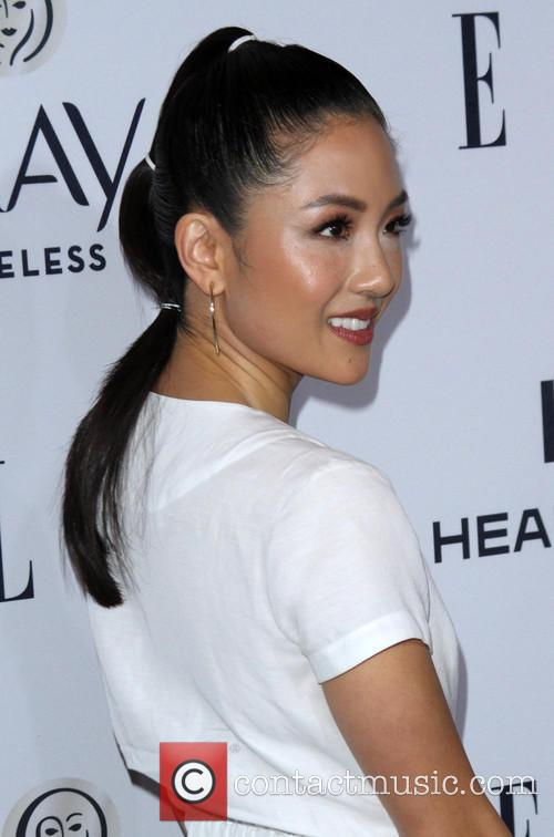 Constance Wu 7