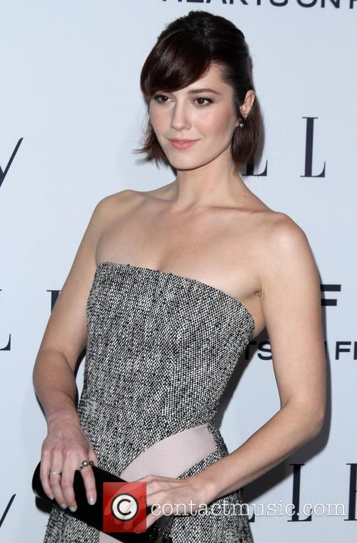 Mary Elizabeth Winstead 6