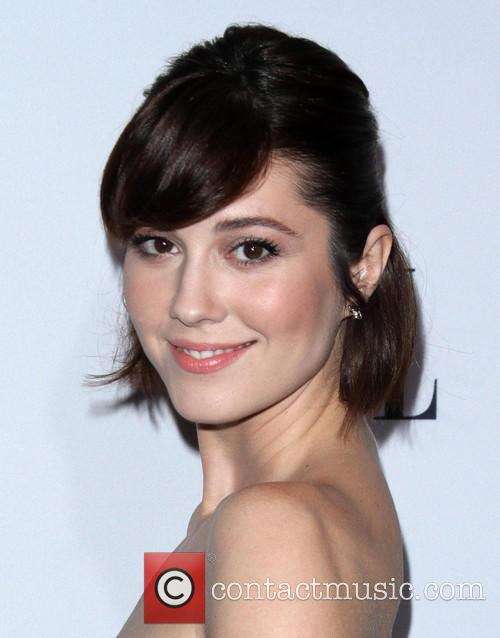 Mary Elizabeth Winstead 9
