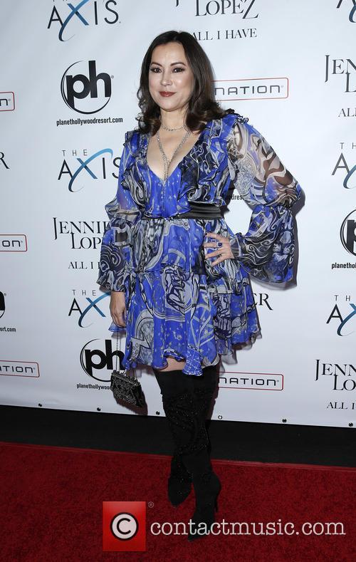 Jennifer Tilly 1