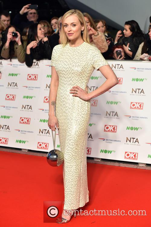 Fearne Cotton 11