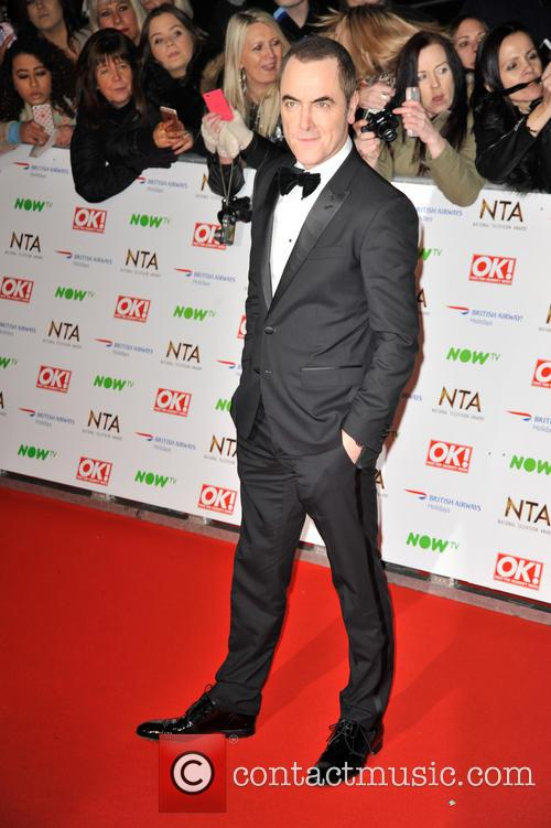 James Nesbitt 4
