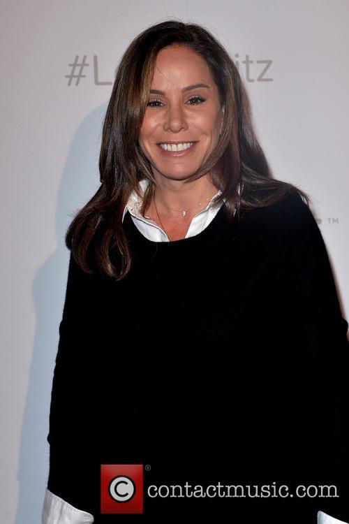 Melissa Rivers 8