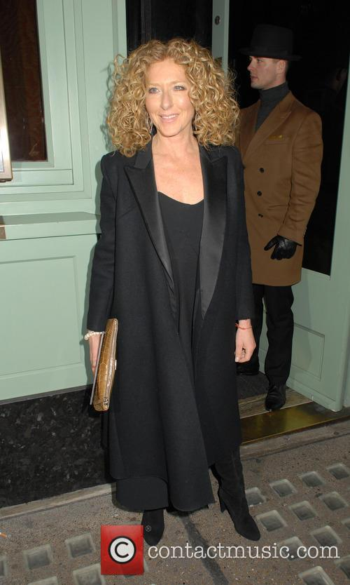 Kelly Hoppen 3