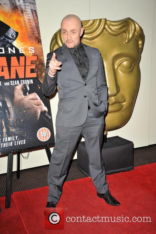 Gala screening of 'Kill Kane'