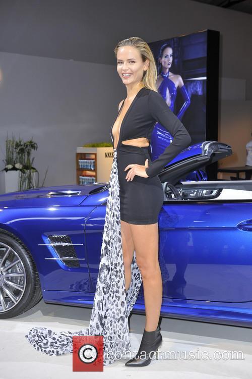 Natasha Poly 7