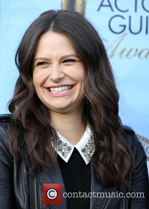 Katie Lowes 9
