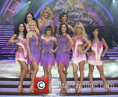 The Ladies 1