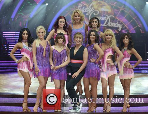 The Ladies 4