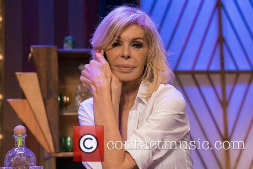 Bibiana Fernandez 5