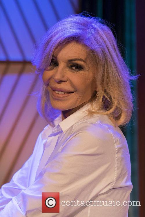 Bibiana Fernandez 9