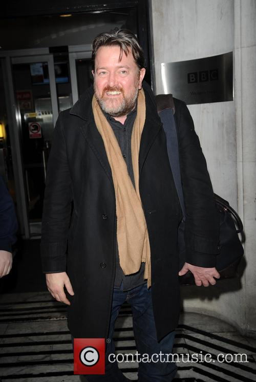 Guy Garvey 1