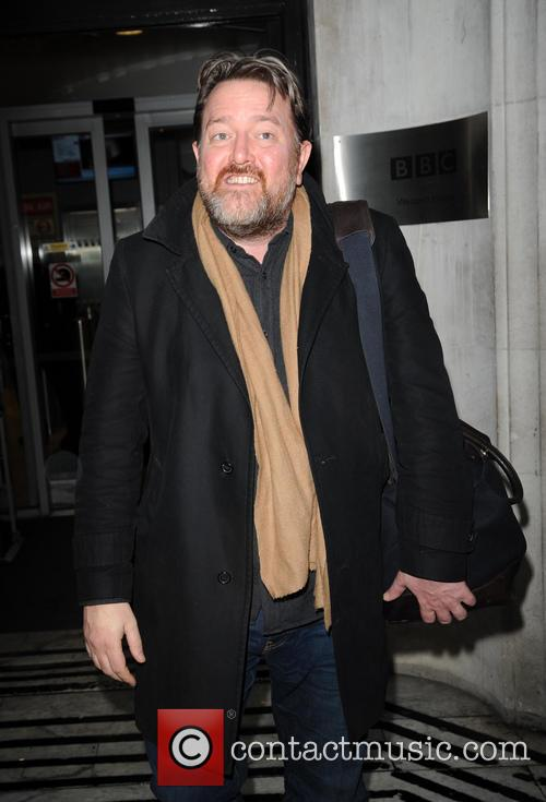 Guy Garvey 3