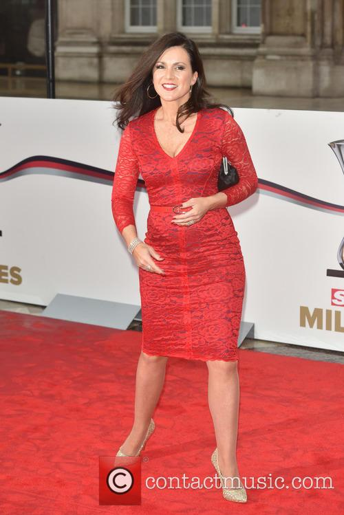 Susanna Reid 7