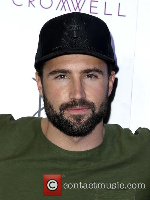 Brody Jenner 6