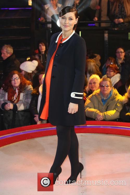 Emma Willis 9