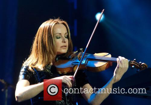Sharon Corr 1