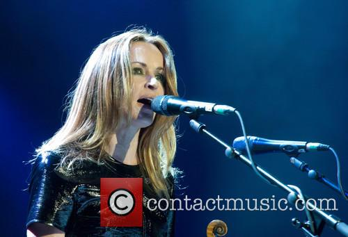 Sharon Corr 2