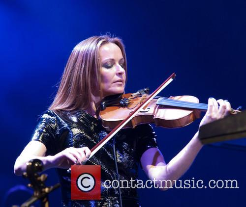 Sharon Corr 4