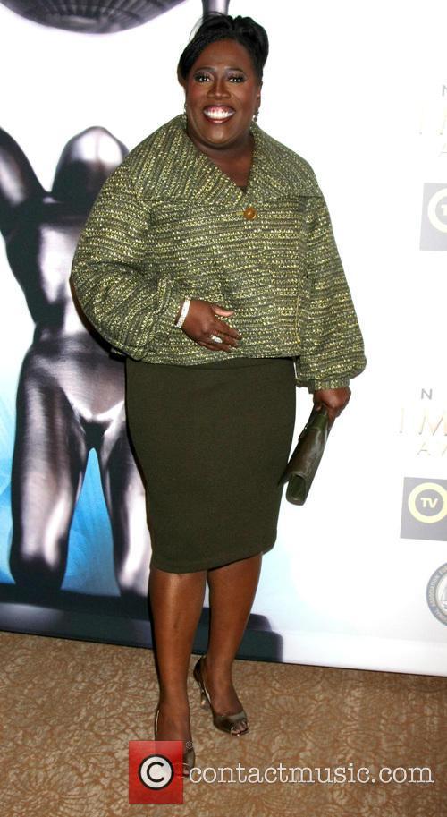 Sheryl Underwood 1