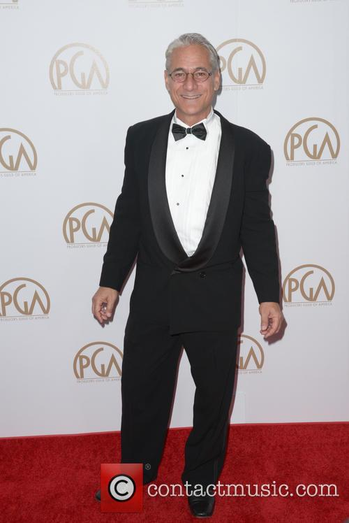 27th Annual Producers Guild Awards (PGA)
