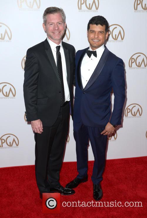 Malcolm Mcdonald and Rey Herrera 1