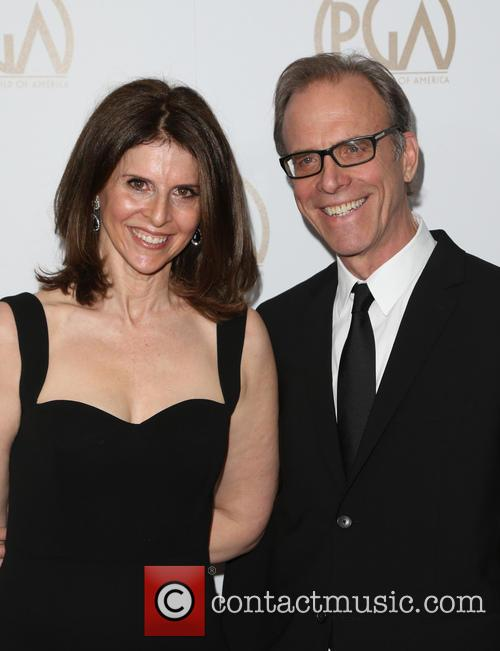 Amy Ziering and Kirby Dick 3