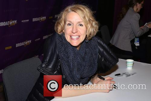 Susan Blackwell 1